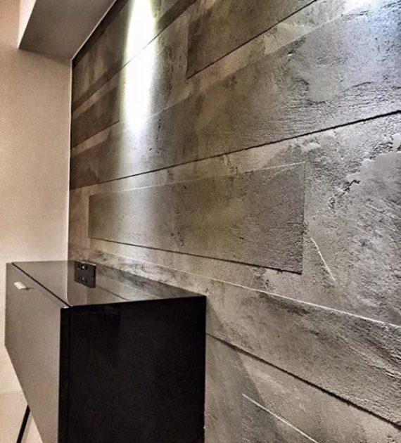Arredamento design Brescia - Silvia Bianchi